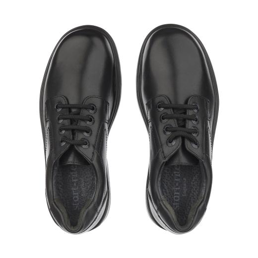 shoes that start with e